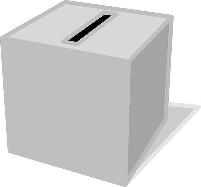 Eleccions Bankia 2018