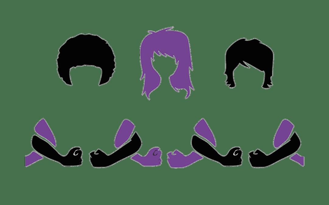 Vaga Feminista 2019-03-08